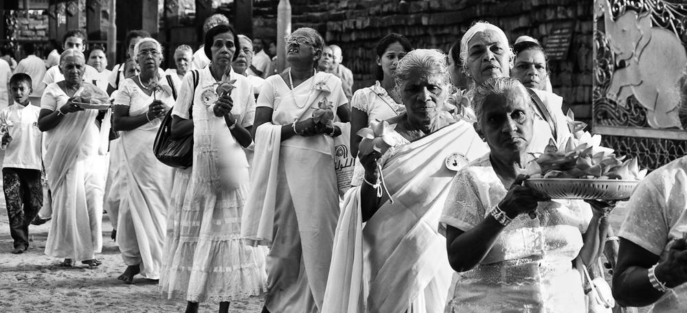 Worship Women.jpg