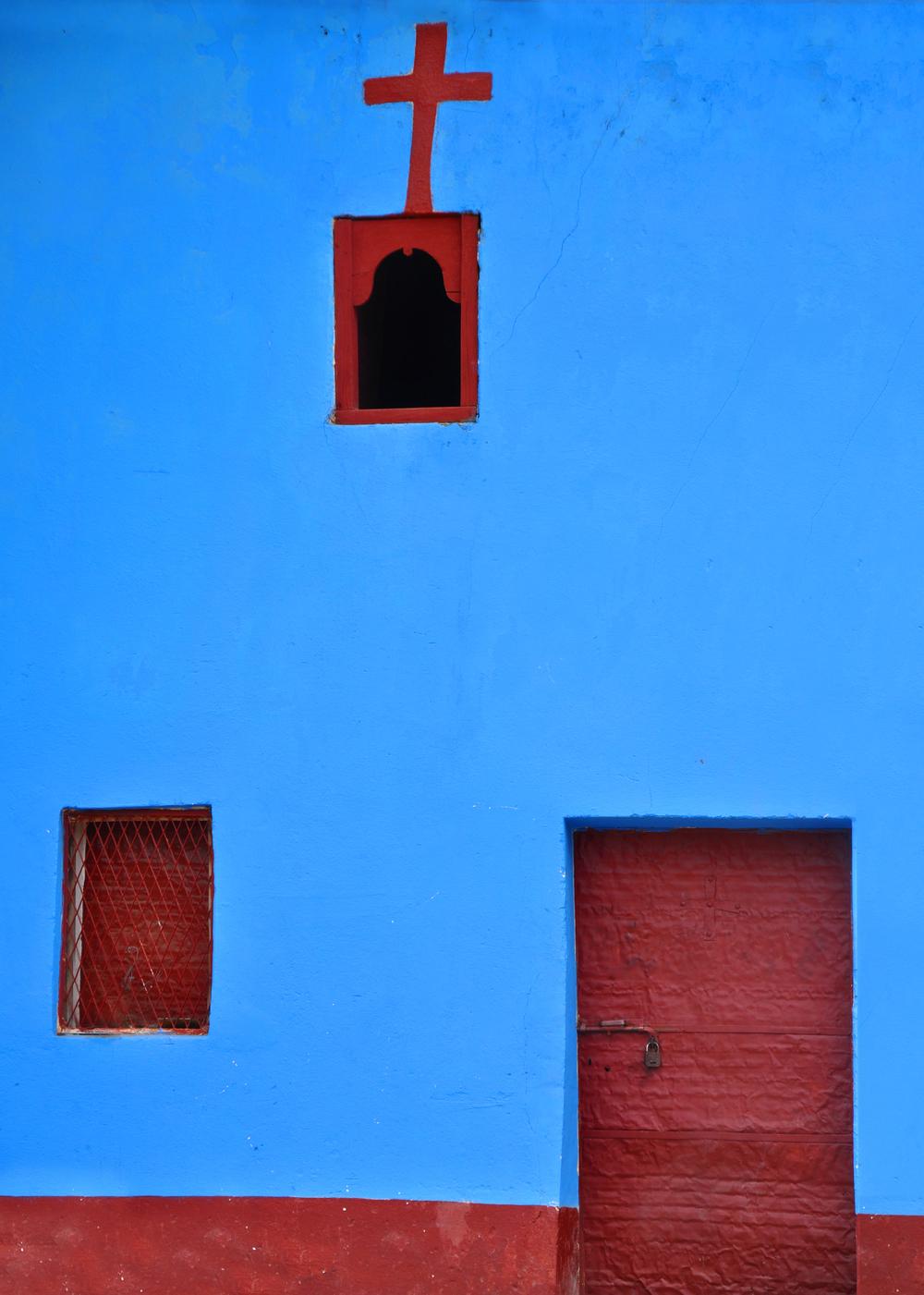 Blue & Red.jpg