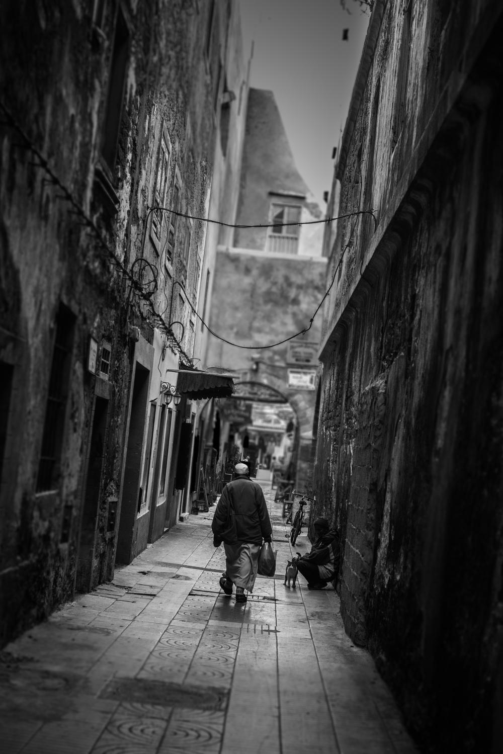 Essaouira-Morocco03.jpg