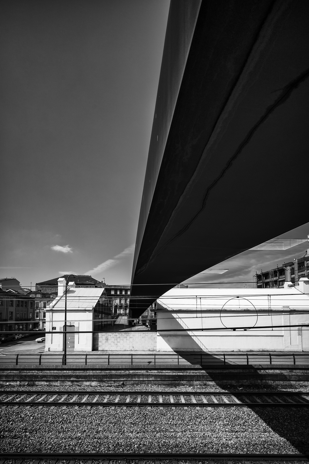 Niemeyer Centre Access Bridge.jpg