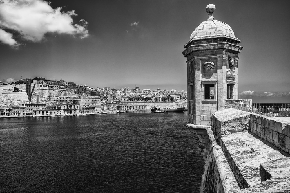 Valletta from Gardjola.jpg