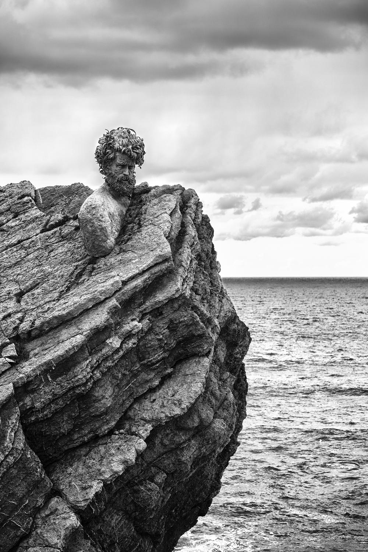 Philippe Cousteau Memorial.jpg