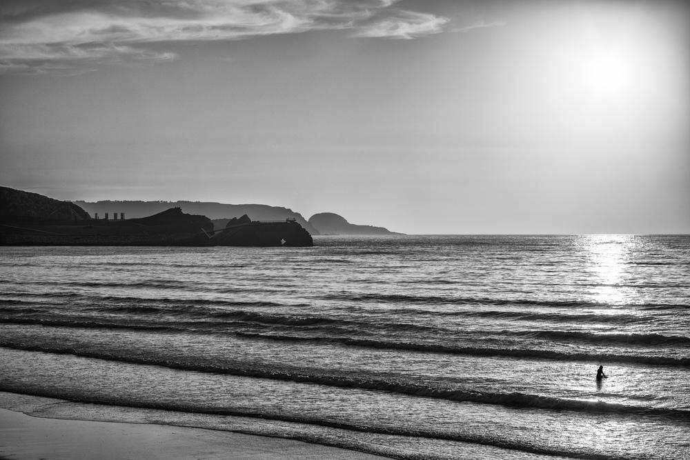 Salinas Playa y Penyona.jpg