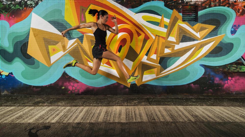 Run & Jump.jpg