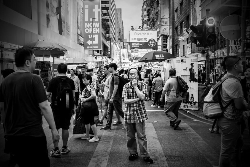 Mongkok man.jpg