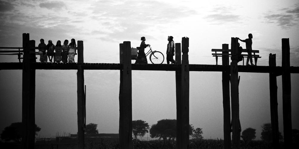 Mandaly Bridge.jpg
