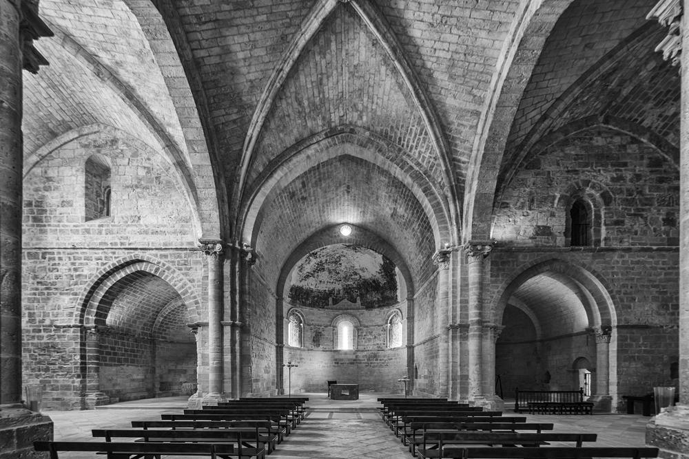 Abadia Retuerta Capilla.jpg
