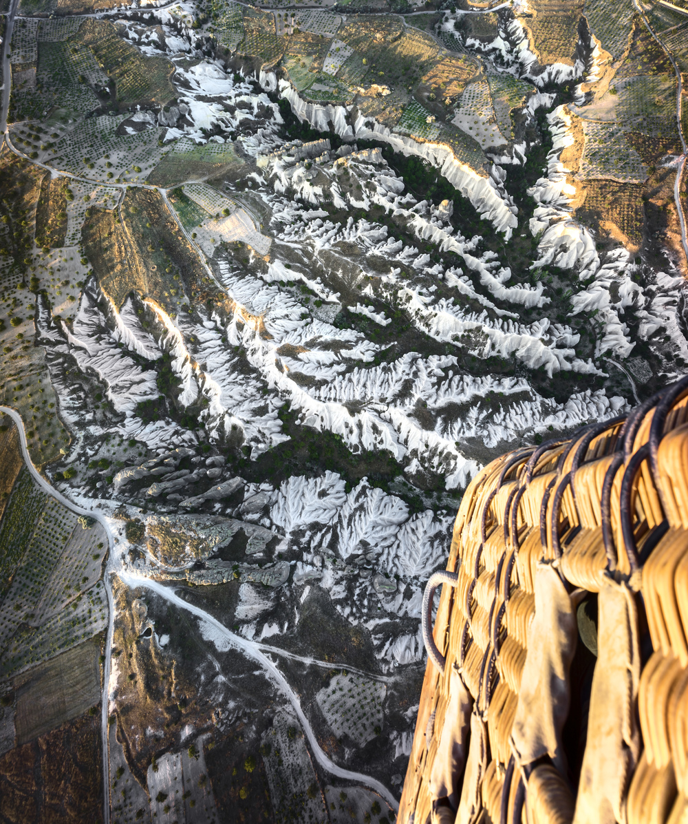 Cappadocia Balloons 6 Color.jpg