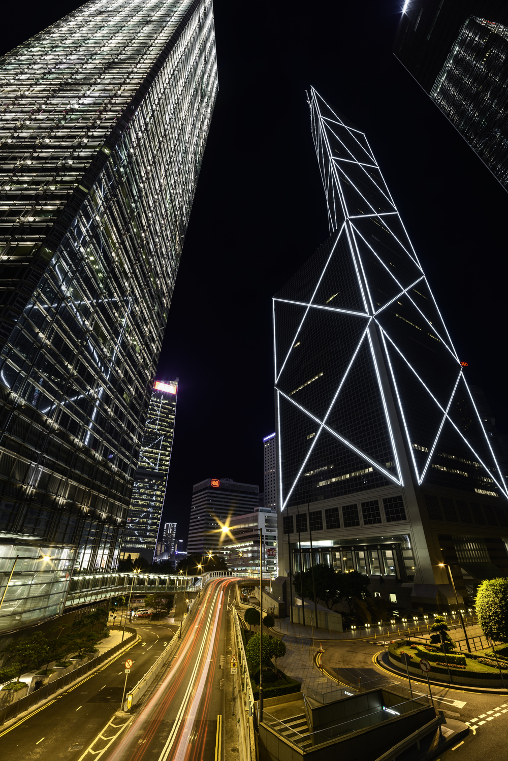 Bank of China at Night.jpg