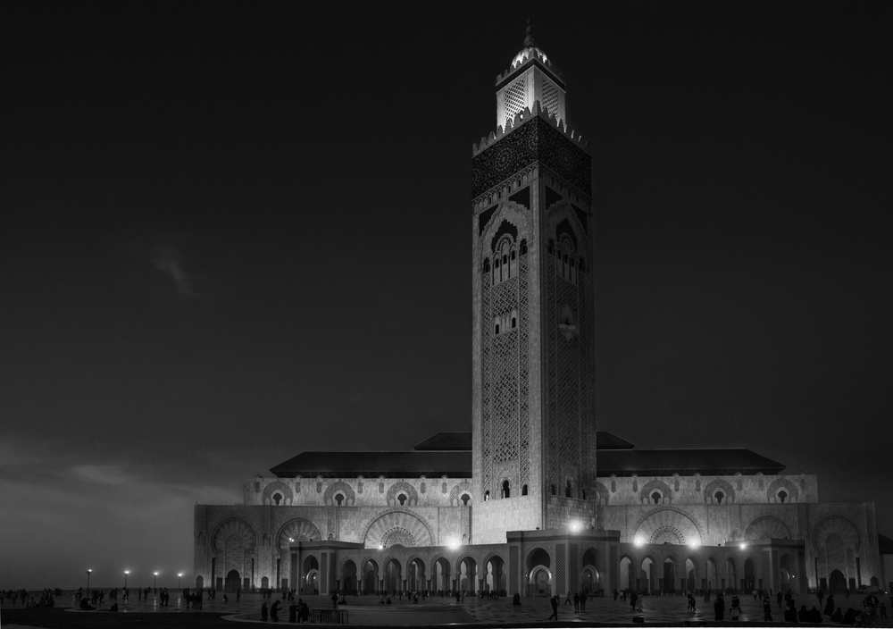 Casablanca-Morocco02.jpg