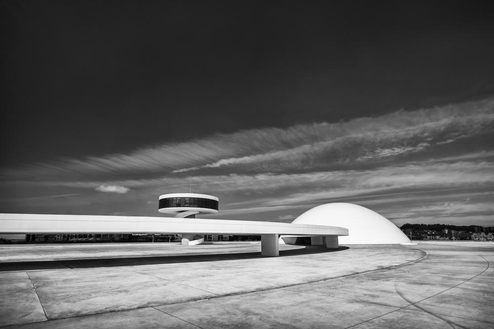 Niemeyer Centre Aviles.jpg