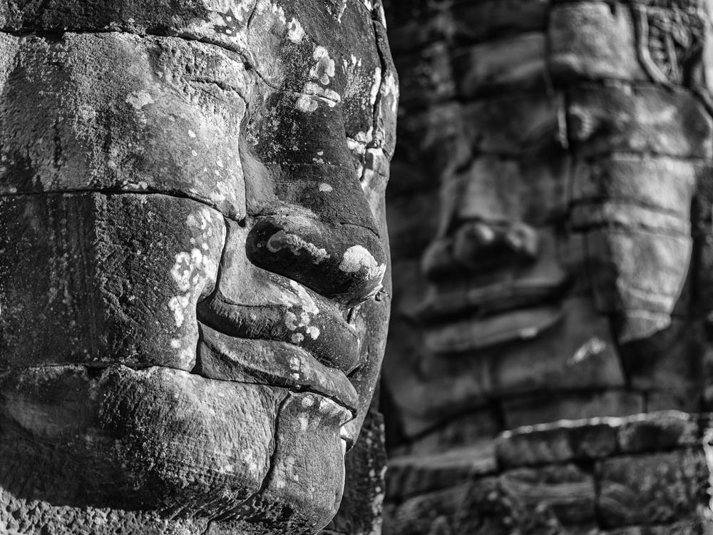 Angkor_Wat-2.jpg