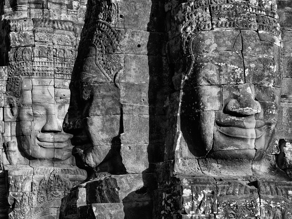 Angkor_Wat-3.jpg