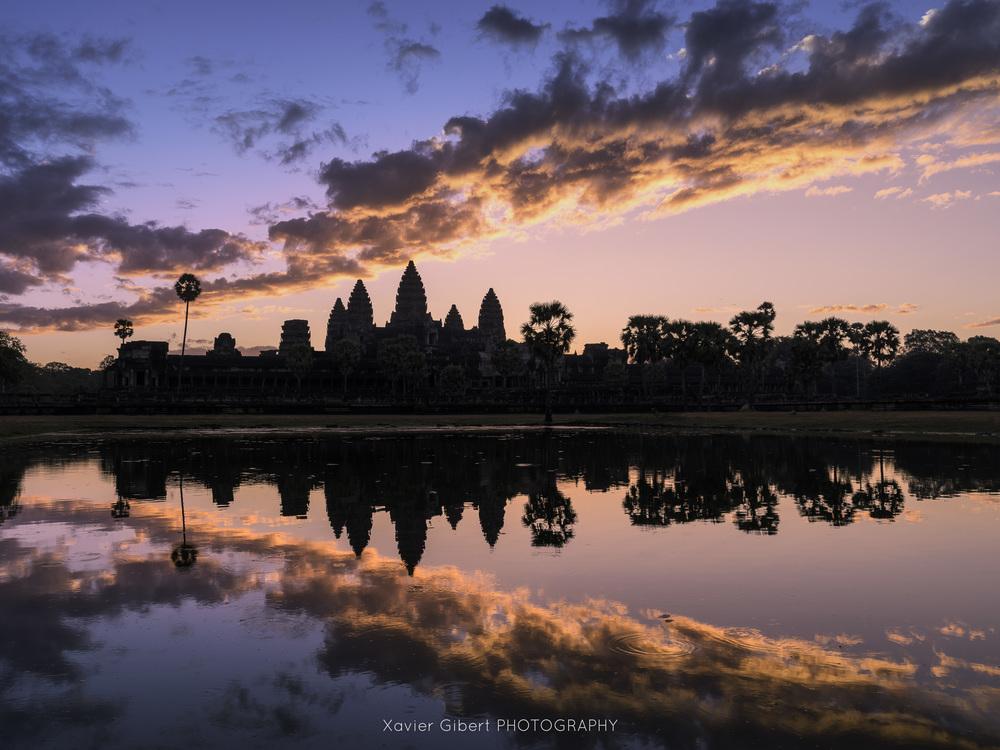 Angkor_Wat-1.jpg