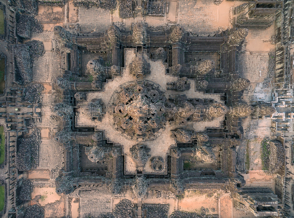 Angkor_Wat-4.jpg