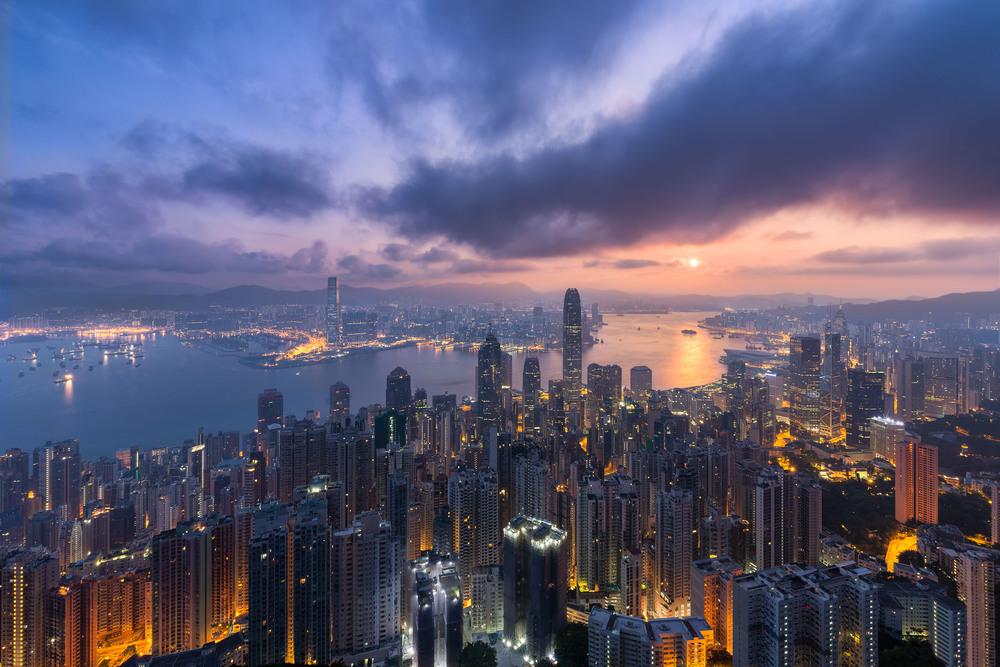 Hong_Kong_Victoria_Harbord_S.jpg