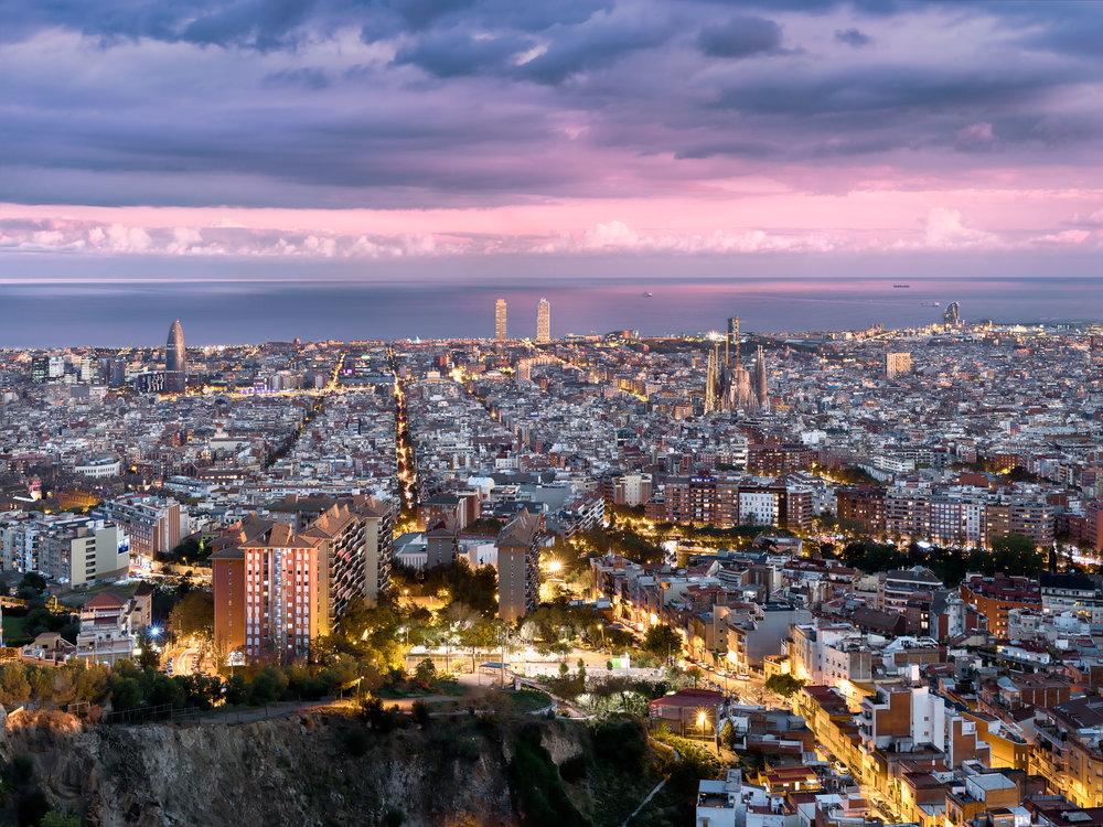 Barcelona Sunset.jpg