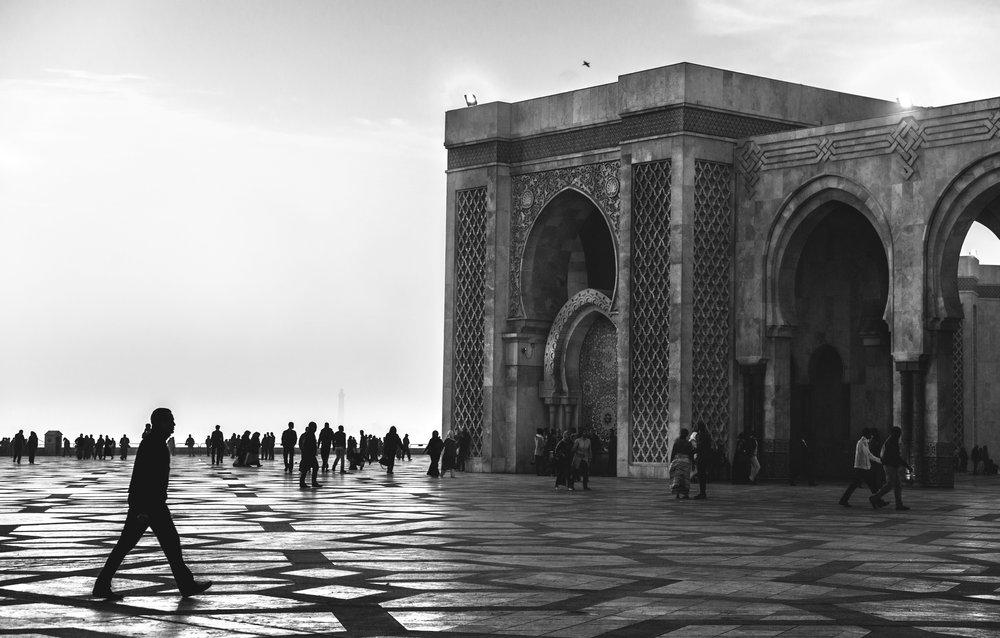 Casablanca-Morocco01.jpg