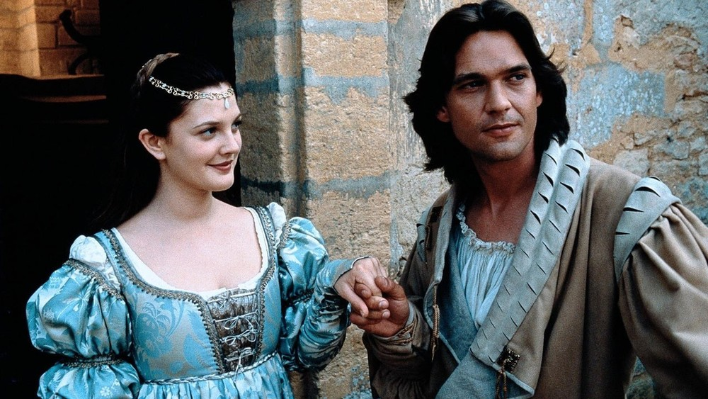 Ever After (Andy Tennant, 1998)