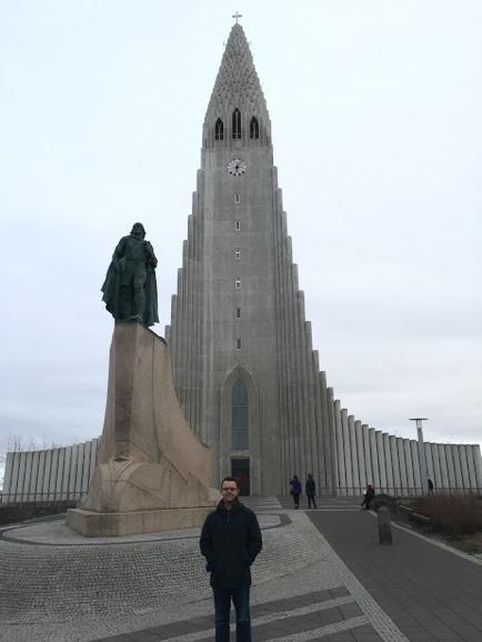 reykjavik church .png