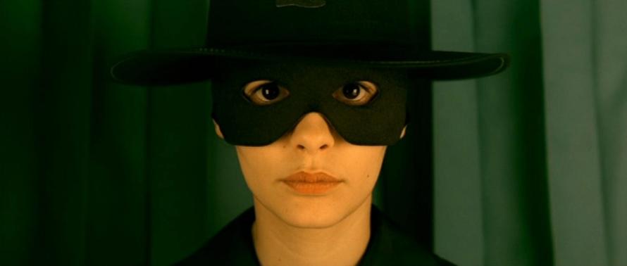 Amélie (Jean-Pierre Jeunet, 2001)