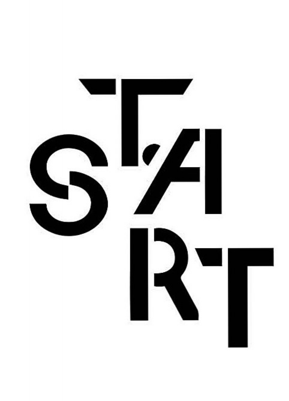 ST.ART MAGAZINE