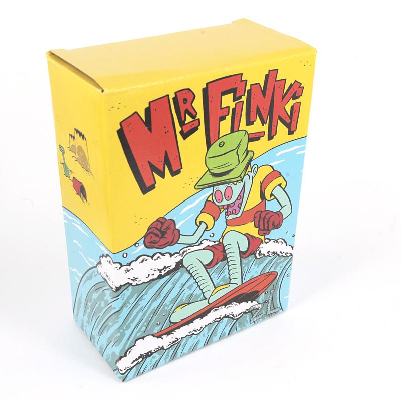 Mr_Finki-Ziv_Lahat-Mr_Finki-Mighty_Jaxx-trampt-252407o.jpg