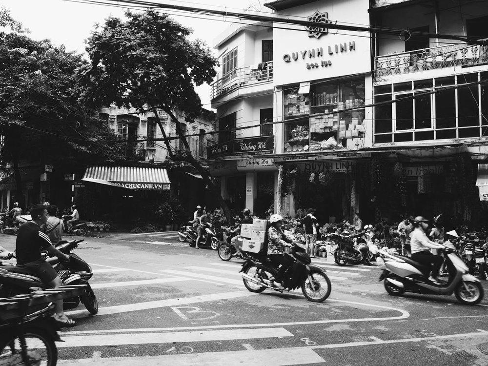 Hanoi2.jpg