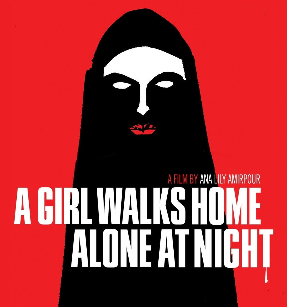 a-girl-walks-home-alone-at-night.35197.jpg