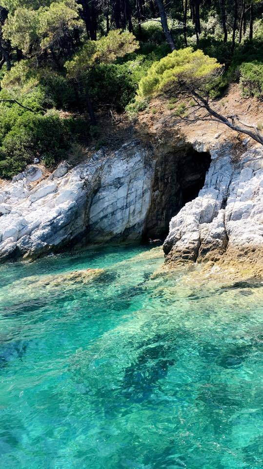 Greece 1 .jpg