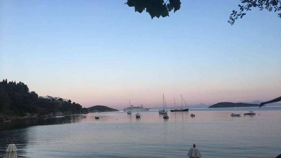 Greece 3 .jpg