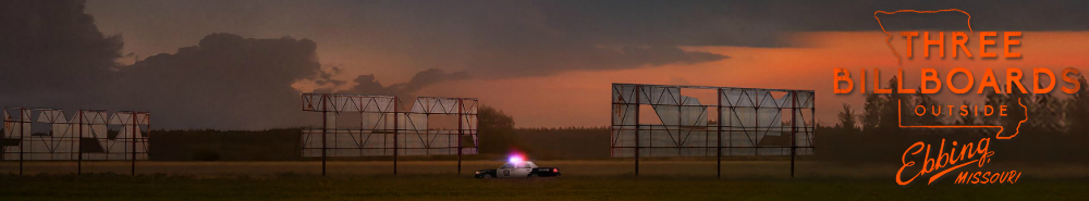 three-billboards-outside-ebbing-missouri-5a144d2d8b693.jpg