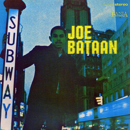 bataan_joe~_subwayjoe_102b.jpg