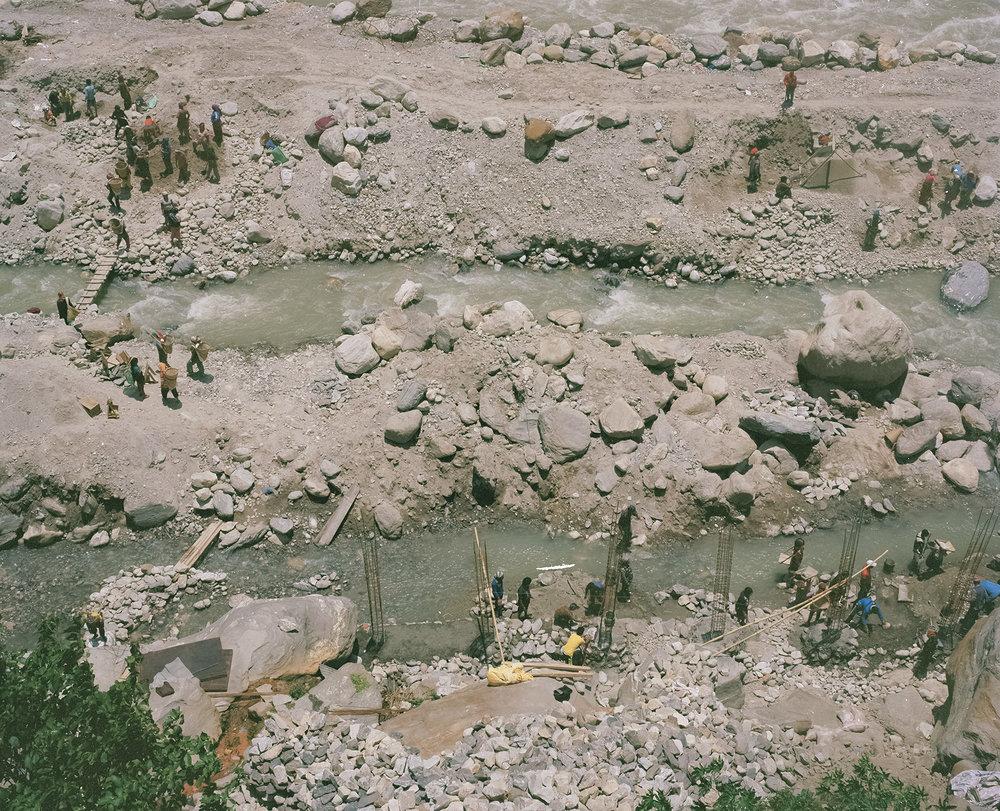 Nepal35.jpg