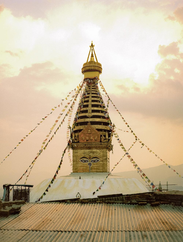 Nepal33.jpg