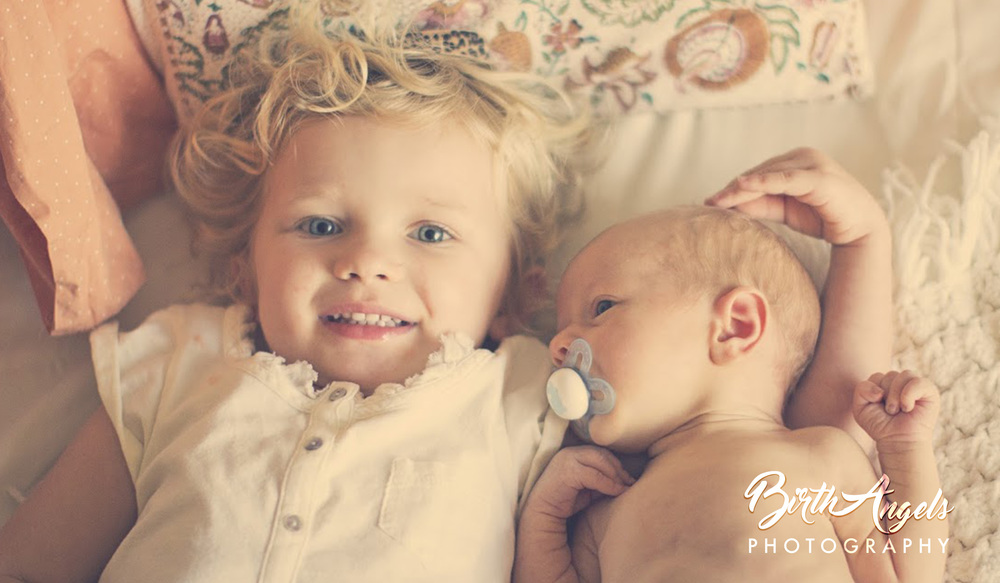 birth-angels-newborn-photoshoot.jpg