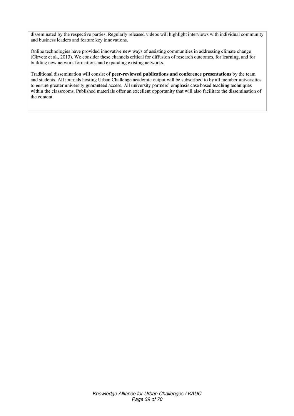 file-page39.jpg