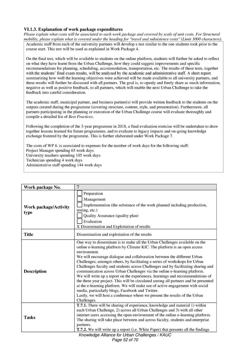 file-page52.jpg