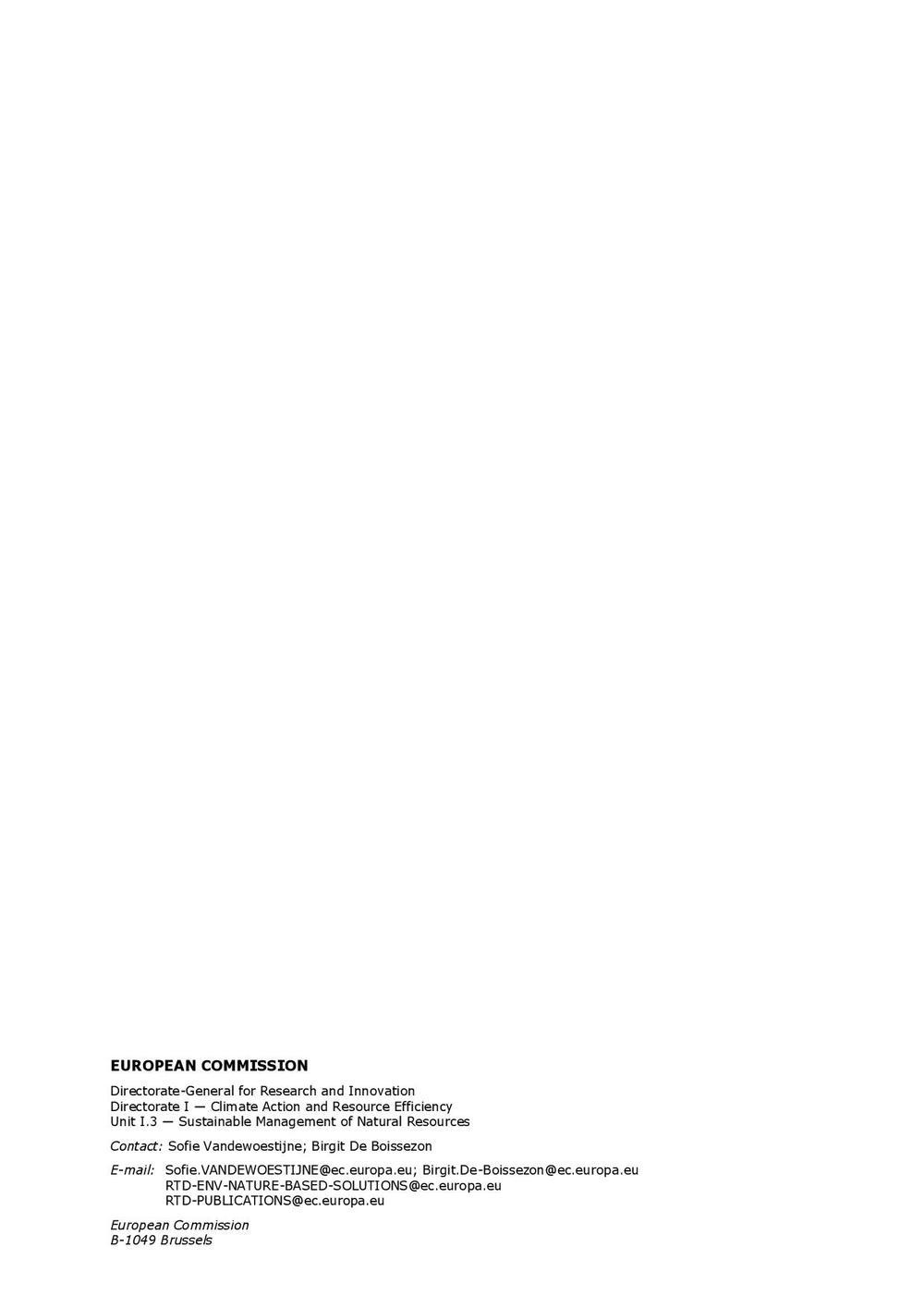 DG RTD_WEB-Publication A4_NBS_long_version_20150310-page-002.jpg