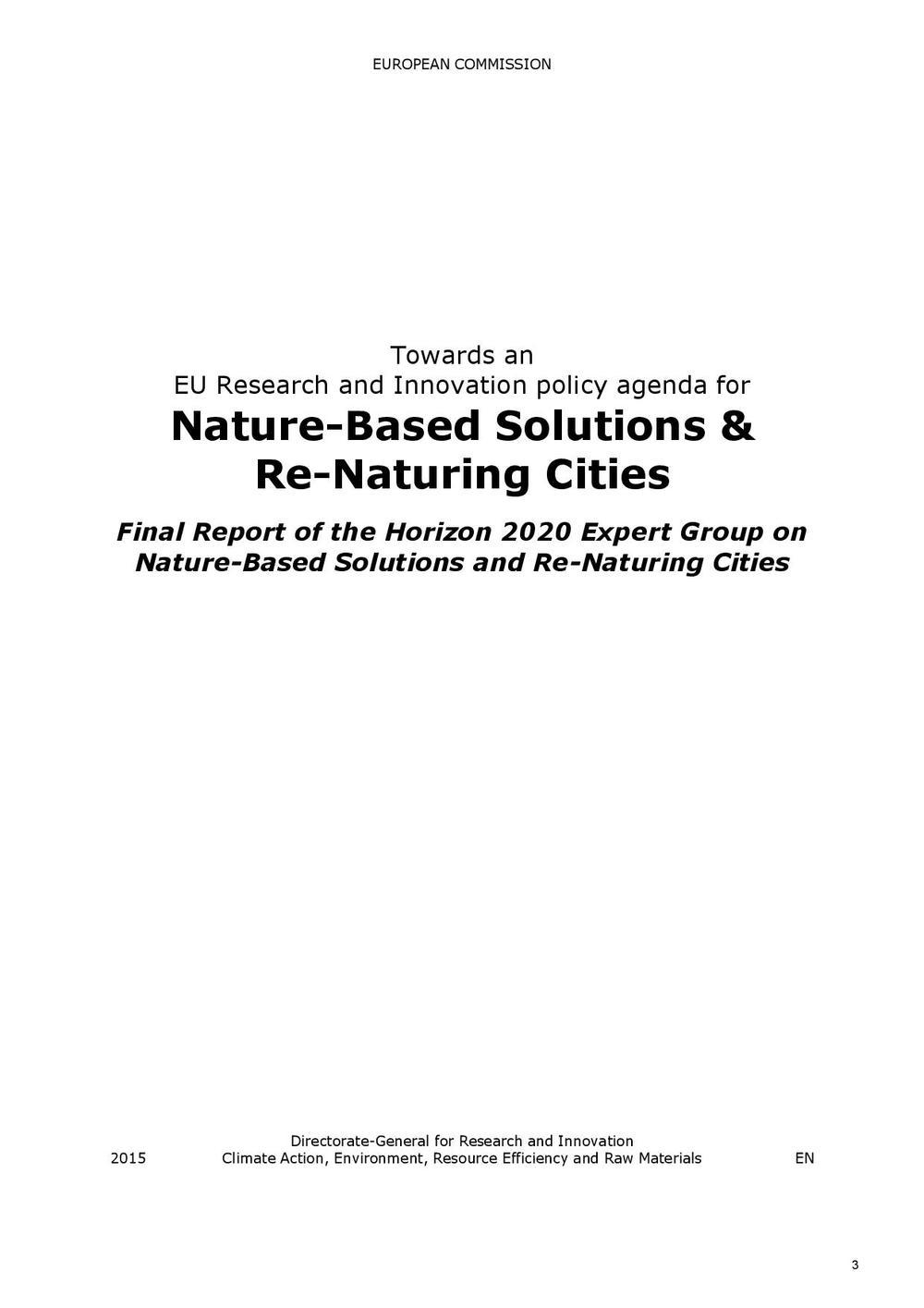 DG RTD_WEB-Publication A4_NBS_long_version_20150310-page-003.jpg