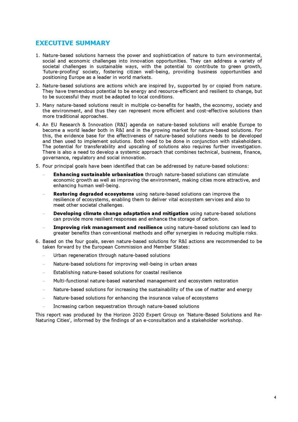 DG RTD_WEB-Publication A4_NBS_long_version_20150310-page-006.jpg