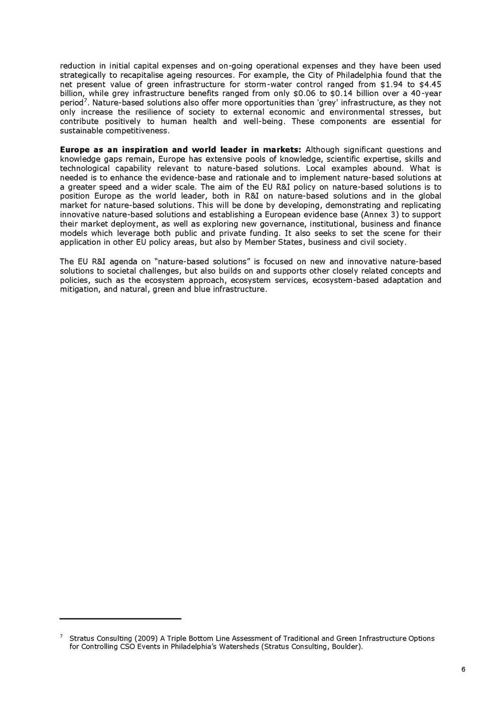DG RTD_WEB-Publication A4_NBS_long_version_20150310-page-008.jpg