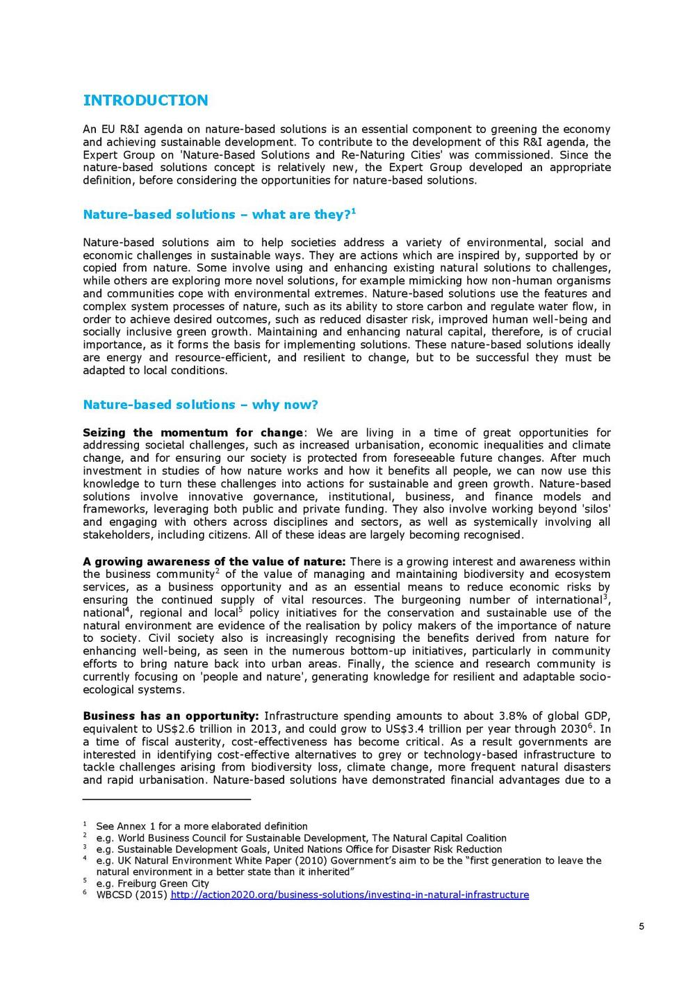 DG RTD_WEB-Publication A4_NBS_long_version_20150310-page-007.jpg