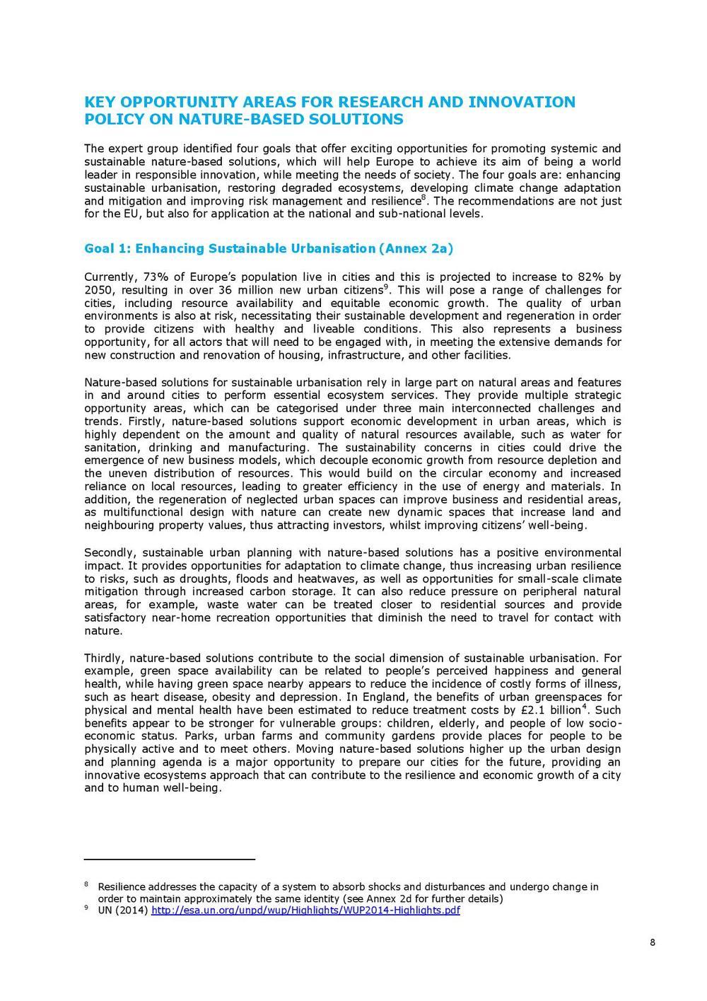 DG RTD_WEB-Publication A4_NBS_long_version_20150310-page-010.jpg