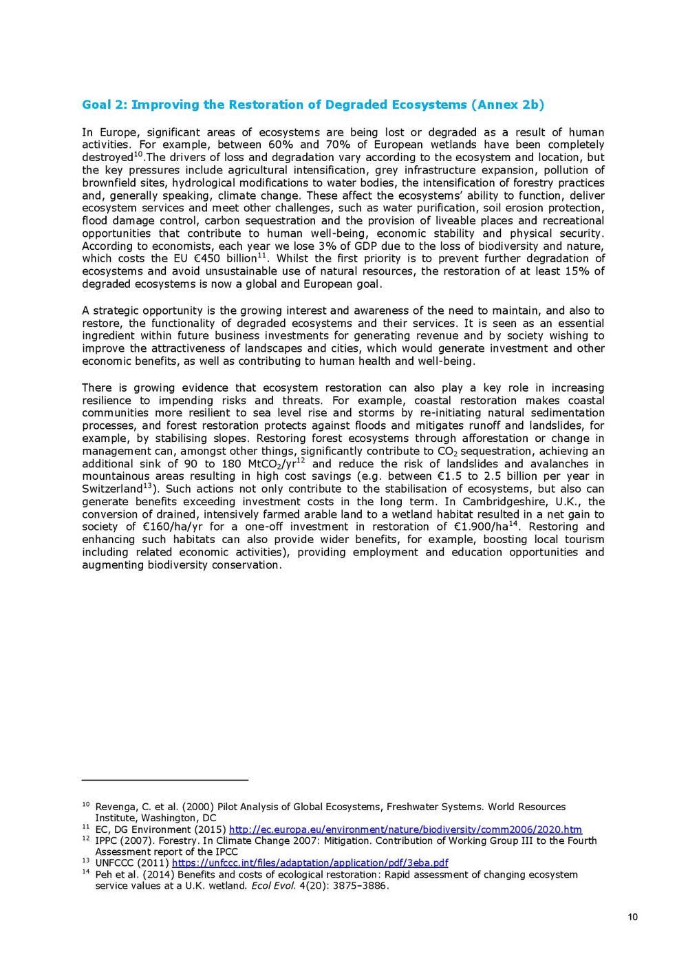 DG RTD_WEB-Publication A4_NBS_long_version_20150310-page-012.jpg