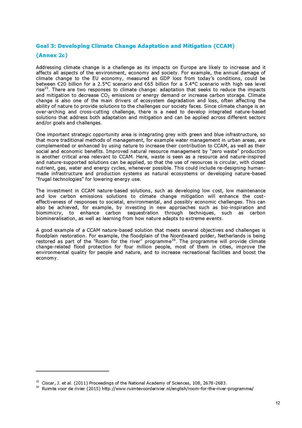 DG RTD_WEB-Publication A4_NBS_long_version_20150310-page-014.jpg