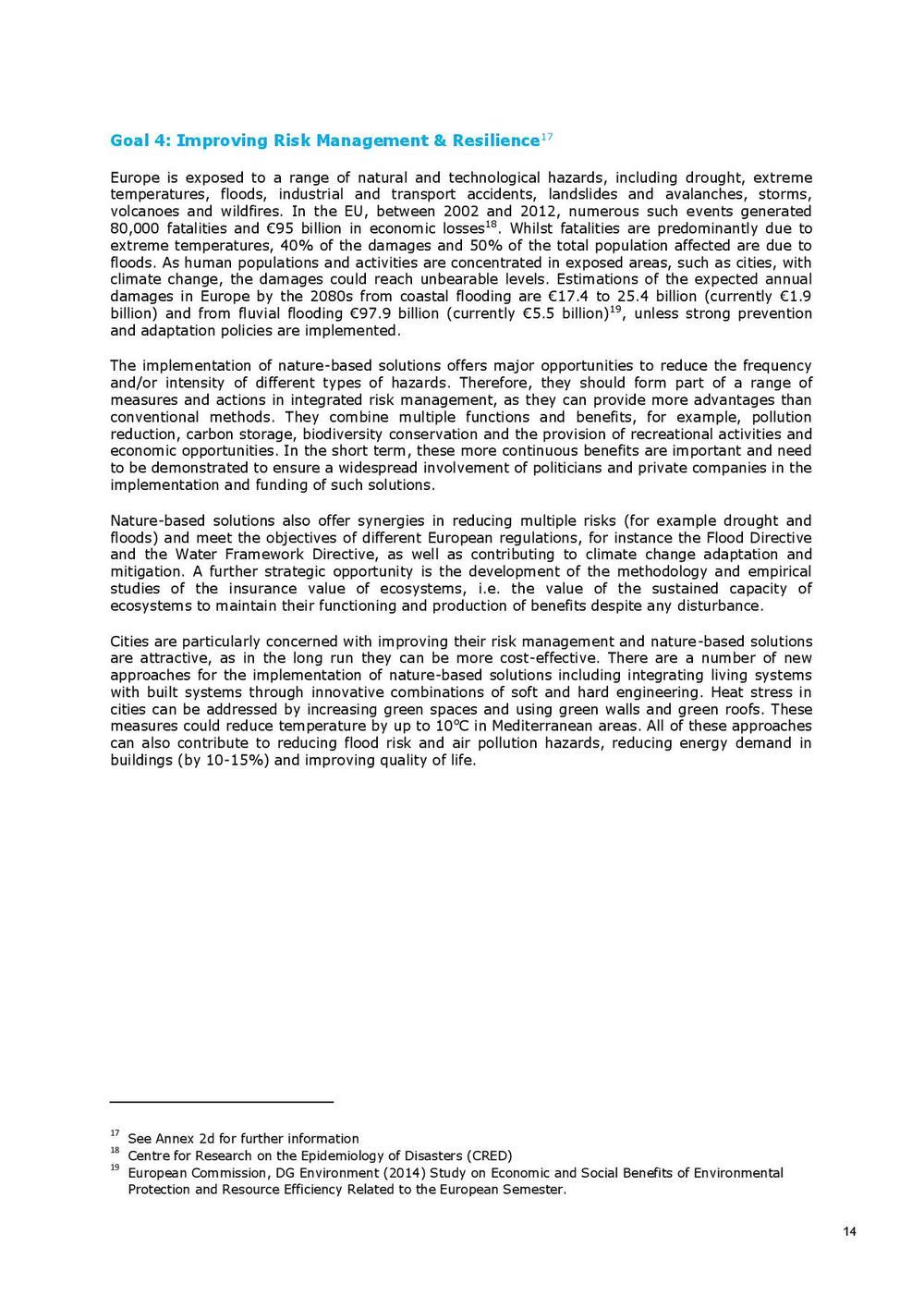 DG RTD_WEB-Publication A4_NBS_long_version_20150310-page-016.jpg