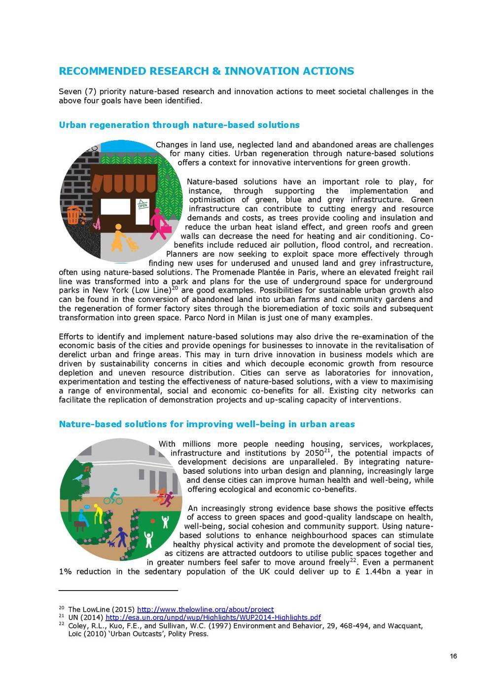 DG RTD_WEB-Publication A4_NBS_long_version_20150310-page-018.jpg