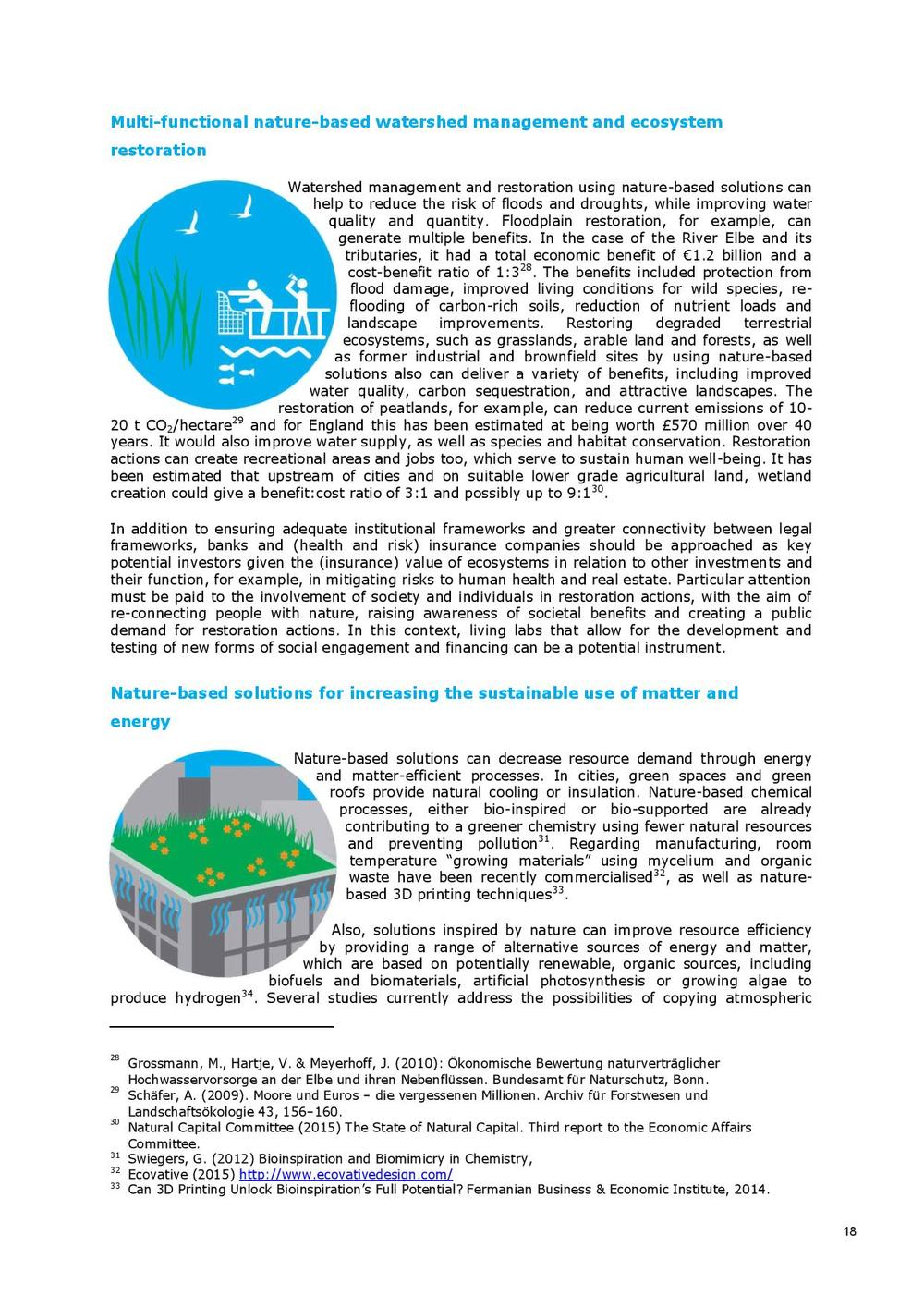 DG RTD_WEB-Publication A4_NBS_long_version_20150310-page-020.jpg