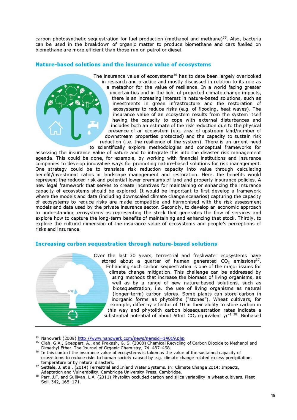 DG RTD_WEB-Publication A4_NBS_long_version_20150310-page-021.jpg